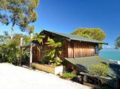 The Wheelhouse Inn | New Zealand Hotels Deals