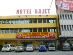 Malaysia Hotels | Hotel Bajet @ Ipoh