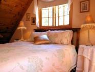 Bungalow, 1 Schlafzimmer