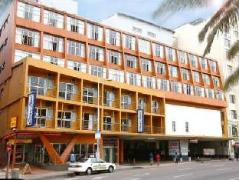 Riviera Hotel - South Africa Discount Hotels