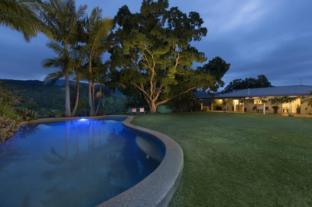 /hillcrest-mountain-view-retreat/hotel/murwillumbah-au.html?asq=jGXBHFvRg5Z51Emf%2fbXG4w%3d%3d
