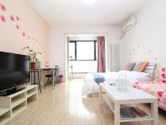 Beijing Rents Feng Ge Pai Apartment China