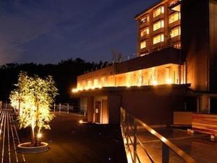 /yuukinosato/hotel/mie-jp.html?asq=jGXBHFvRg5Z51Emf%2fbXG4w%3d%3d