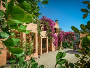 /es-es/enagron-ecotourism-village/hotel/crete-island-gr.html?asq=vrkGgIUsL%2bbahMd1T3QaFc8vtOD6pz9C2Mlrix6aGww%3d