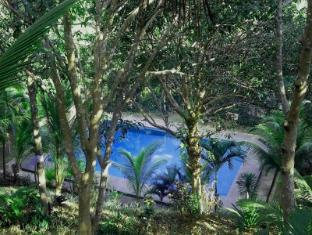 /valle-verde-mountain-resort/hotel/guimaras-island-ph.html?asq=jGXBHFvRg5Z51Emf%2fbXG4w%3d%3d