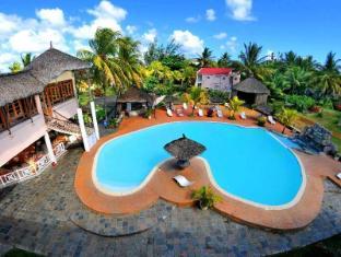 Casa Florida Hotel & Spa Ile Maurice - Extérieur de l'hôtel