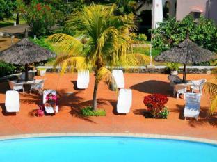 Casa Florida Hotel & Spa Ile Maurice - Piscine