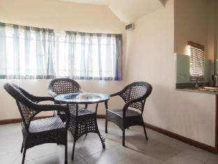 Casa Florida Hotel & Spa Ile Maurice - Chambre