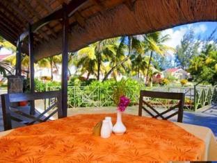 Casa Florida Hotel & Spa Ile Maurice - Restaurant