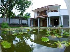Clove Villa Sri Lanka