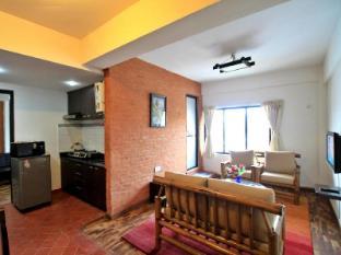 /sl-si/gaju-suite-hotel/hotel/kathmandu-np.html?asq=jGXBHFvRg5Z51Emf%2fbXG4w%3d%3d