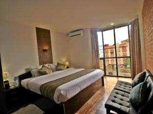 /ko-kr/gaju-suite-hotel/hotel/kathmandu-np.html?asq=m%2fbyhfkMbKpCH%2fFCE136qQPaqrQ8TR4epHDskeQWkV9xbmY705VAXArEvAzTkheH