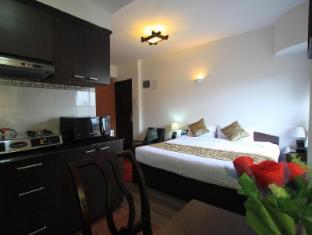 /ro-ro/gaju-suite-hotel/hotel/kathmandu-np.html?asq=m%2fbyhfkMbKpCH%2fFCE136qUnbFdKpv4rp6ynGzVt%2f1%2bT91GVAHr0GrsTbvTI6fh%2f7