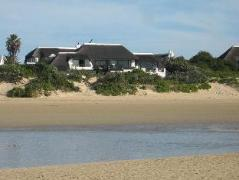 i-Lollo Lodge - South Africa Discount Hotels