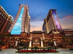 Sheraton Macao Hotel, Cotai Central | Macau Hotels