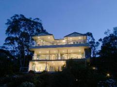 Arthurs Superb Views Luxury Retreat