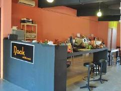 The Nook Bed & Breakfast | Malaysia Hotel Discount Rates