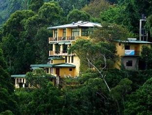 /mountain-heavens/hotel/ella-lk.html?asq=jGXBHFvRg5Z51Emf%2fbXG4w%3d%3d
