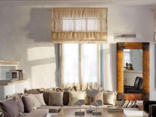/harmony-boutique-hotel/hotel/mykonos-gr.html?asq=jGXBHFvRg5Z51Emf%2fbXG4w%3d%3d