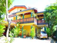 Julian Villa | Sri Lanka Budget Hotels