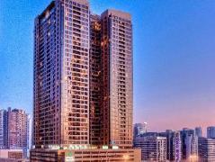 Yassat Gloria Hotel Apartments United Arab Emirates