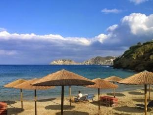 /chc-seaside-resort-spa/hotel/crete-island-gr.html?asq=GzqUV4wLlkPaKVYTY1gfioBsBV8HF1ua40ZAYPUqHSahVDg1xN4Pdq5am4v%2fkwxg