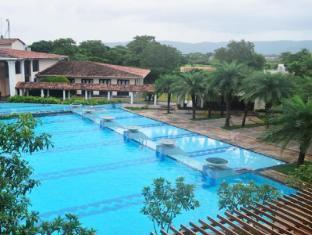 /vi-vn/radisson-blu-resort-spa-alibaug/hotel/alibaug-in.html?asq=jGXBHFvRg5Z51Emf%2fbXG4w%3d%3d