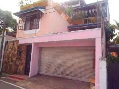Dan Home | Sri Lanka Budget Hotels