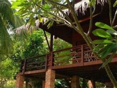 P.D. Resort Koh Tao | Thailand Cheap Hotels