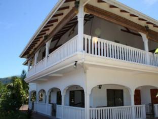 /casadani-hotel/hotel/seychelles-islands-sc.html?asq=5VS4rPxIcpCoBEKGzfKvtBRhyPmehrph%2bgkt1T159fjNrXDlbKdjXCz25qsfVmYT