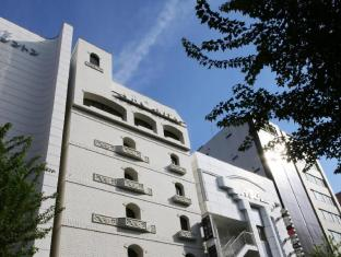 /ko-kr/sun-hotel-nagoya-nishiki/hotel/nagoya-jp.html?asq=vrkGgIUsL%2bbahMd1T3QaFc8vtOD6pz9C2Mlrix6aGww%3d