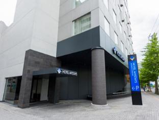 /hotel-mystays-sapporo-nakajima-park/hotel/sapporo-jp.html?asq=jGXBHFvRg5Z51Emf%2fbXG4w%3d%3d