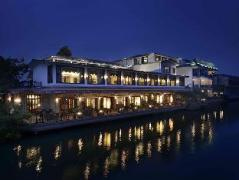 The White House Hotel Guilin | Hotel in Guilin