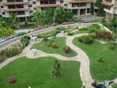 Chogm Villa 4208 | Malaysia Hotel Discount Rates