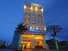 Silver Sea Hotel Danang | Da Nang Budget Hotels