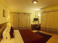 Hotel Tara Nepal