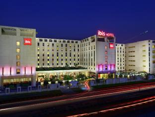 /ibis-delhi-airport-hotel/hotel/new-delhi-and-ncr-in.html?asq=jGXBHFvRg5Z51Emf%2fbXG4w%3d%3d