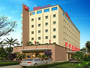 /it-it/ibis-nashik-hotel/hotel/nasik-in.html?asq=jGXBHFvRg5Z51Emf%2fbXG4w%3d%3d