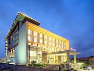 Mercure Padang Hotel