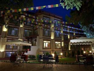 /fr-fr/shambaling-boutique-hotel/hotel/kathmandu-np.html?asq=yiT5H8wmqtSuv3kpqodbCVThnp5yKYbUSolEpOFahd%2bMZcEcW9GDlnnUSZ%2f9tcbj
