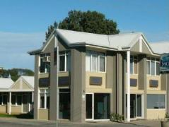Moody's Motel | Australia Budget Hotels