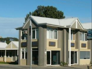 /moody-s-motel/hotel/mornington-peninsula-au.html?asq=jGXBHFvRg5Z51Emf%2fbXG4w%3d%3d
