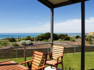 /torquay-foreshore-caravan-park/hotel/great-ocean-road-torquay-au.html?asq=jGXBHFvRg5Z51Emf%2fbXG4w%3d%3d