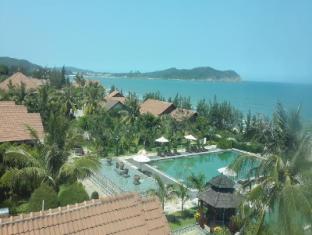 /de-de/sa-huynh-resort-quang-ngai/hotel/quang-ngai-vn.html?asq=jGXBHFvRg5Z51Emf%2fbXG4w%3d%3d