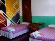 Standard szoba, légkondicionált - 2 felnőtt