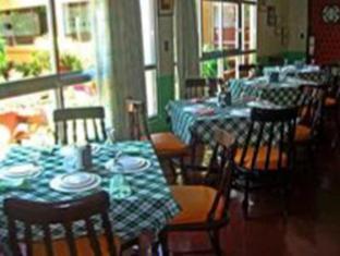 Texicano Hotel Laoag - Restoran