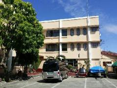 Philippines Hotels | Texicano Hotel
