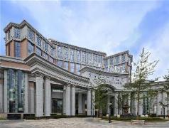 Four Points by Sheraton Qingdao Chengyang Hotel | China Budget Hotels