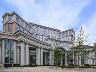 /four-points-by-sheraton-qingdao-chengyang-hotel/hotel/qingdao-cn.html?asq=jGXBHFvRg5Z51Emf%2fbXG4w%3d%3d