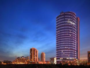 /sheraton-jinzhou-hotel/hotel/jinzhou-cn.html?asq=jGXBHFvRg5Z51Emf%2fbXG4w%3d%3d